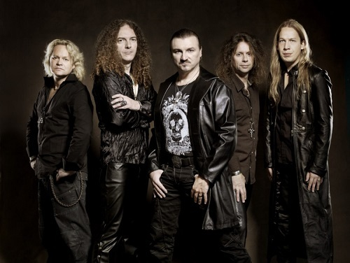 axxis-pic.jpg