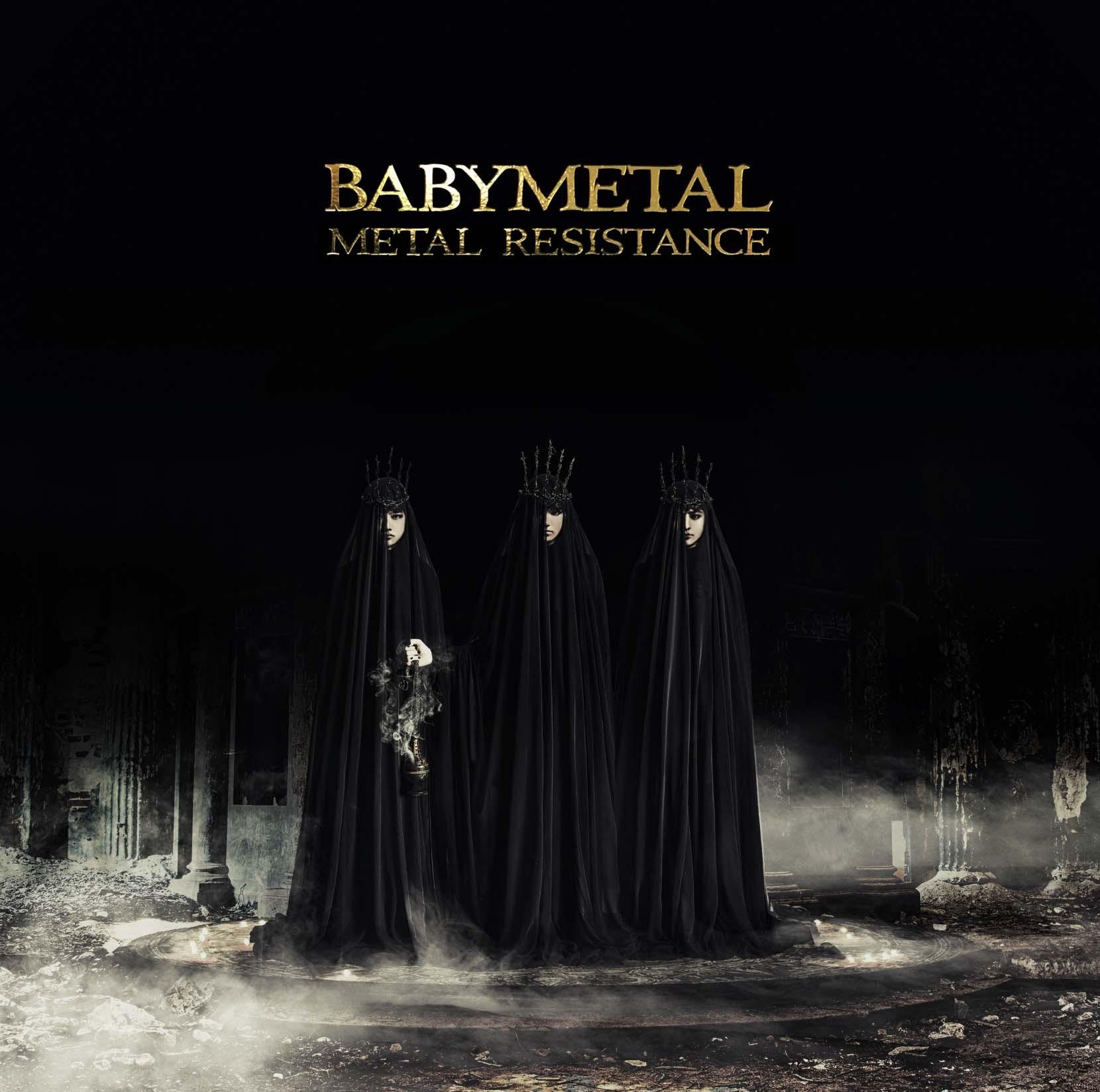 babymetal3.jpg