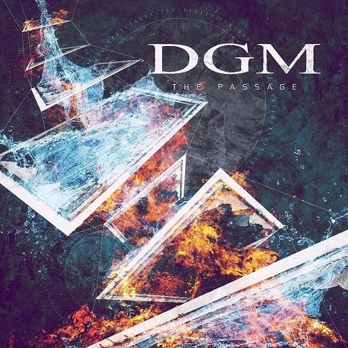 dgm.jpg