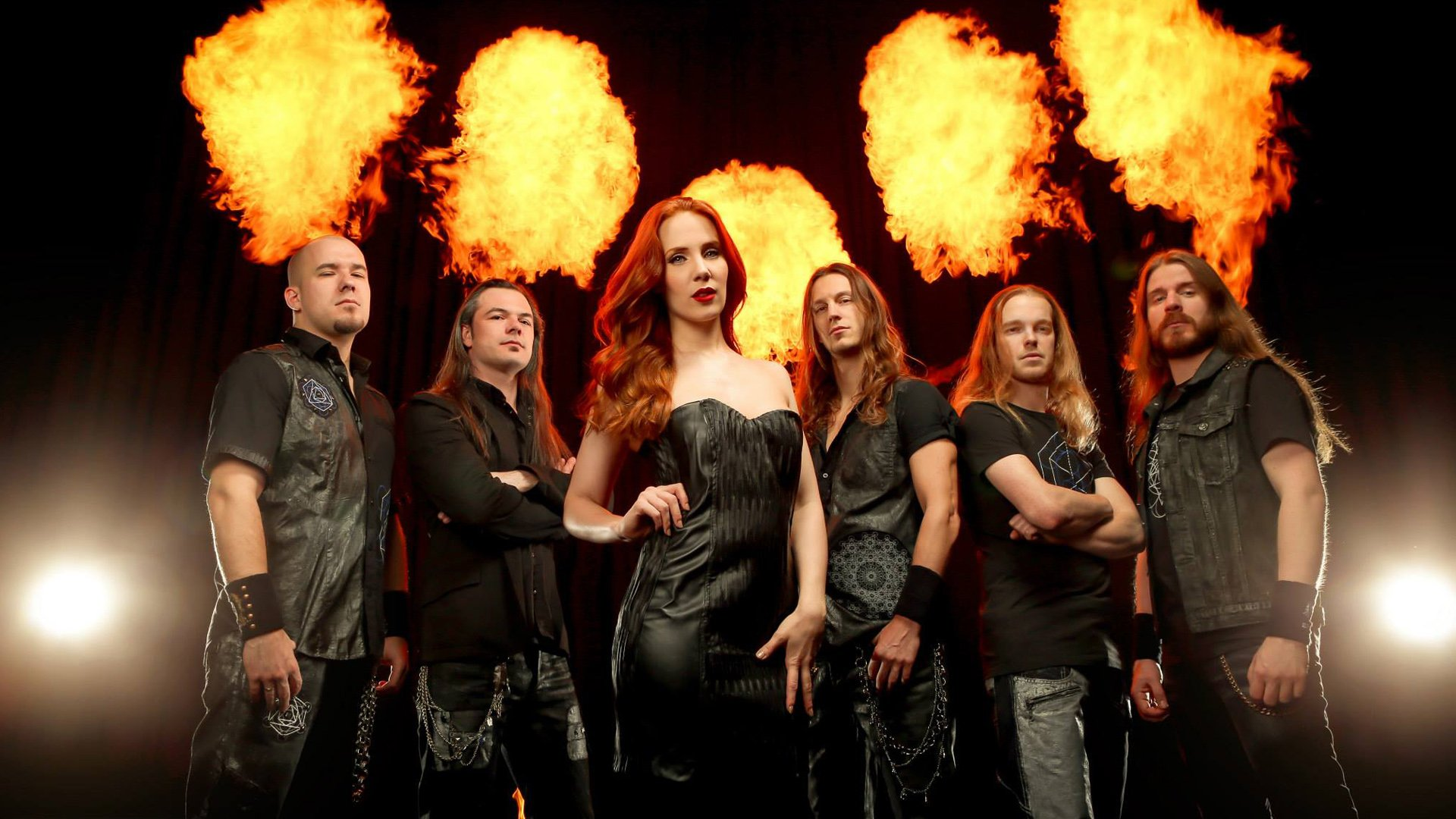 epica-pic.jpg