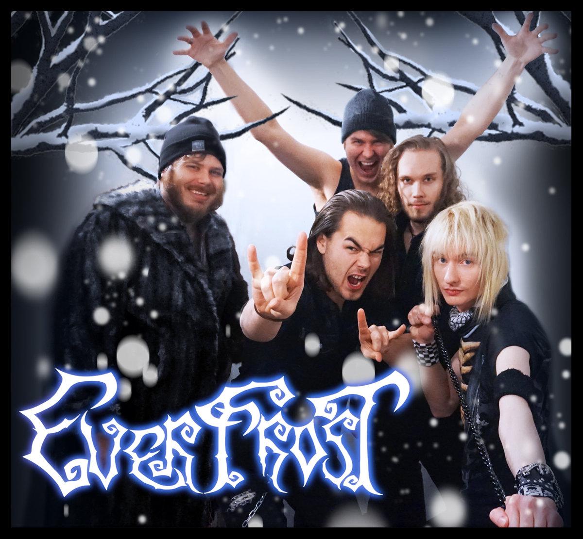 everfrost-pic.jpg