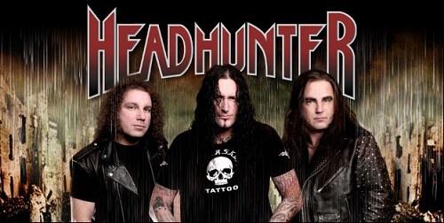 headhunter-pic.jpg