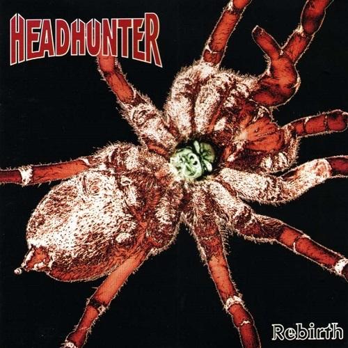 headhunter2.jpg