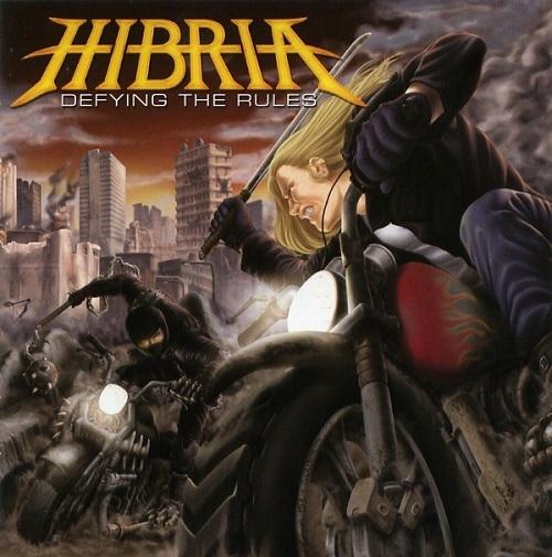 hibria1.jpg