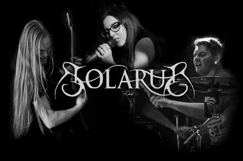 solarus-pic.jpg