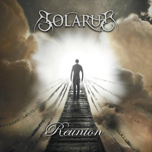 solarus.jpg