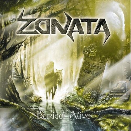 zonata.jpg