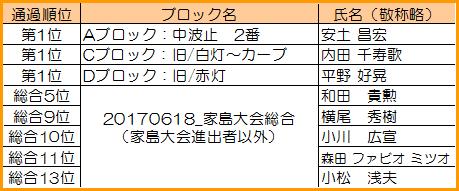 20170827_k-1