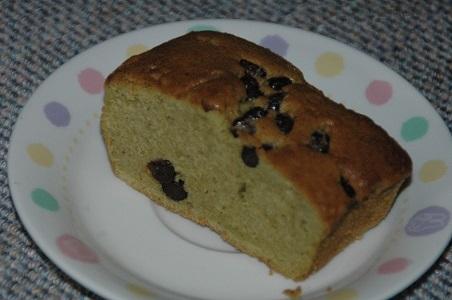 89-cake.jpg