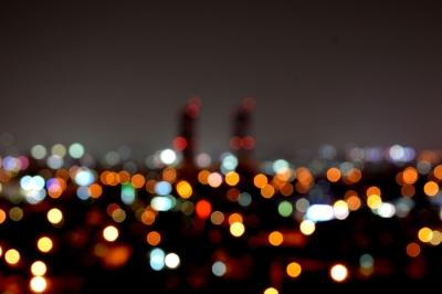night-view-589829_960_720.jpg