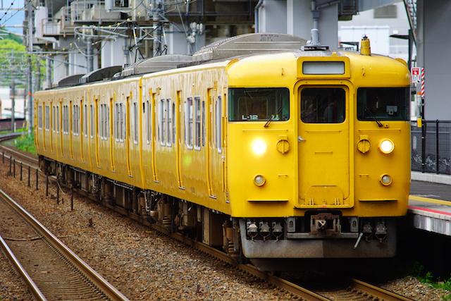 170517 JRW 115 hiroshima yellow1