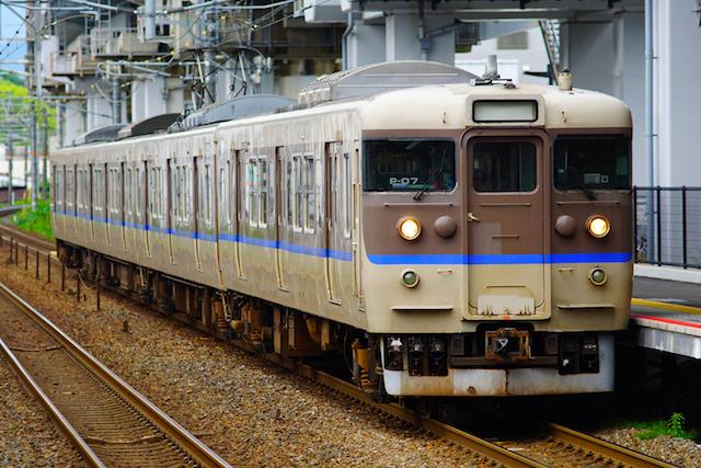 170517 JRW 115 hiroshima1