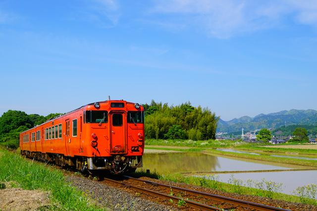 170520 JRW DC48 yamaguchi local1