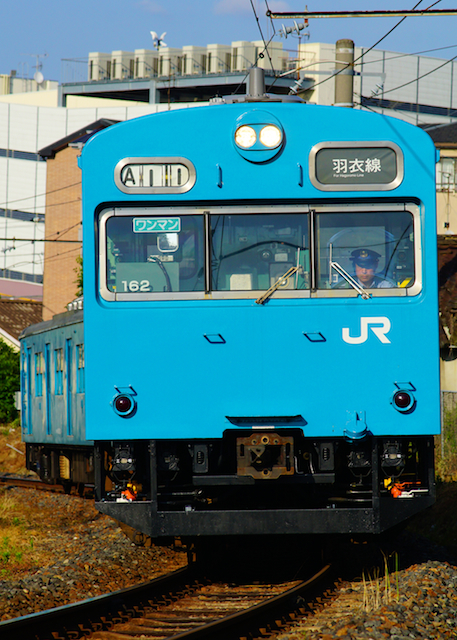 170603 JRW103 hagoromo-3