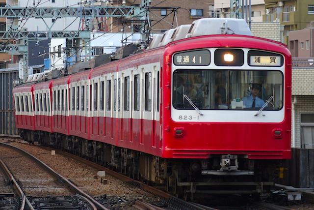 170805 KQ800 revivalcolor heiwajima1
