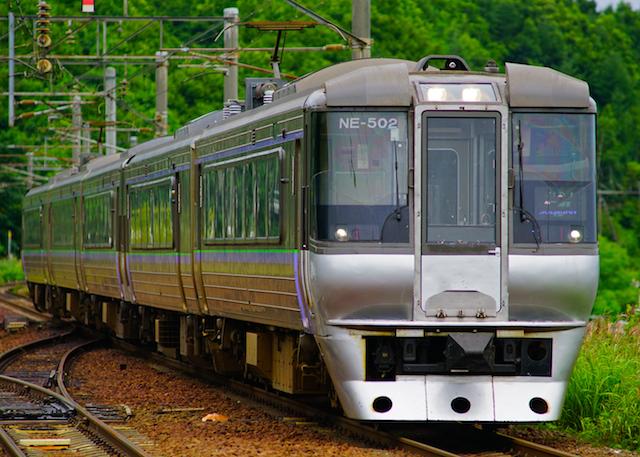 170813 JRH 785 Suzuran1