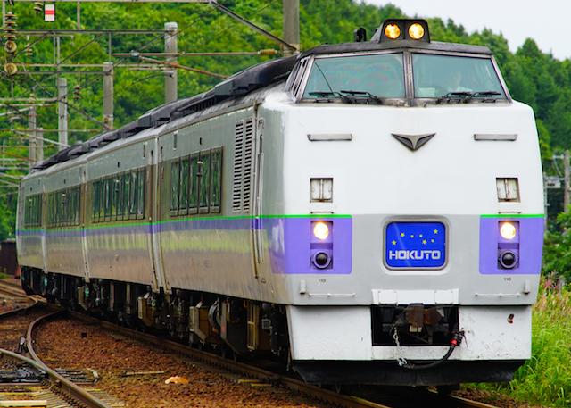 170813 JRH DC183 type0 Hokuto1