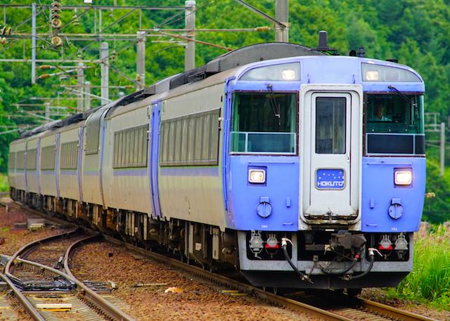 170813 JRH DC183 type1500 Hokuto1