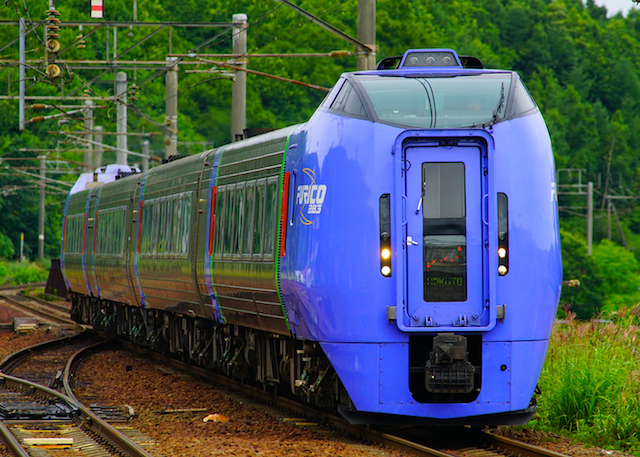 170813 JRH DC283 Hokuto1