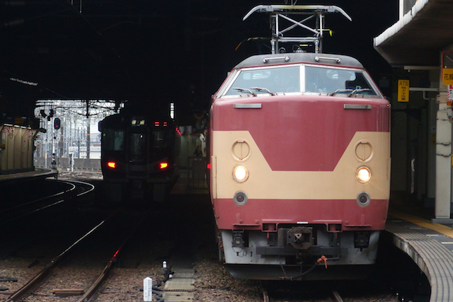 170906JR 443kanazawa