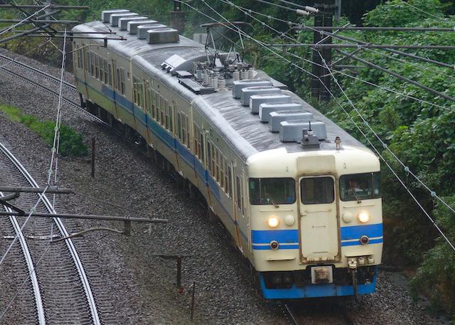 170906ainokazetoyama413 normal