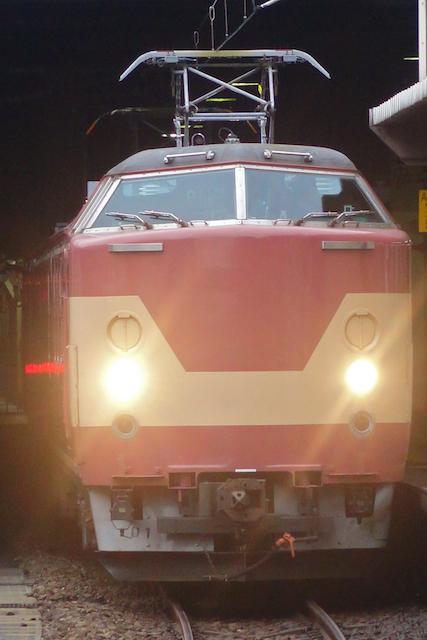 170906 JR443 kanazawa2