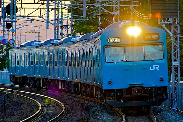 171112 JRW103 wadamisaki sumashio1