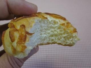 チーズブレッド 3