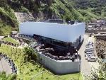 加茂水族館09