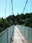千眼堂吊り橋2