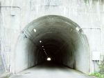 内の倉ダム02