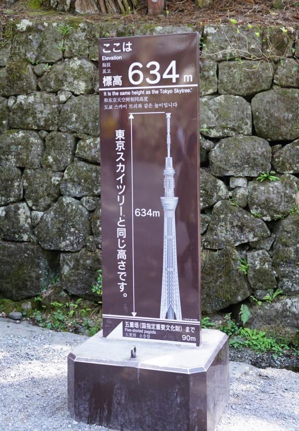 20170504_1_toshogu.jpg