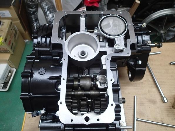 P6071935A.jpg
