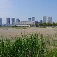 17-0709アラウンド東京