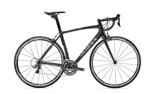 Eddy-Merckx-Mourenx-69-Road-Bike-Ultegra-Fulcrum-2017-Internal-Black-Anthracite-Sil-2017.jpg