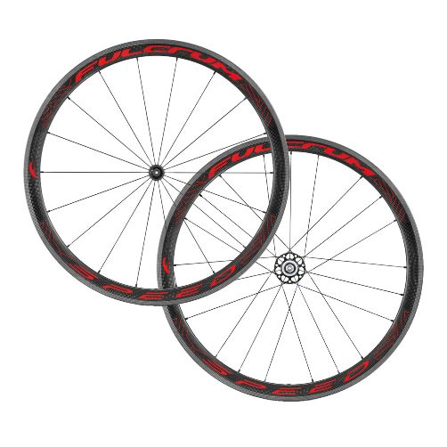Fulcrum-SPEED-40C-Carbon-Clincher-Wheelset-Internal-Carbon-Red-2017-FULC0146386-0.jpg