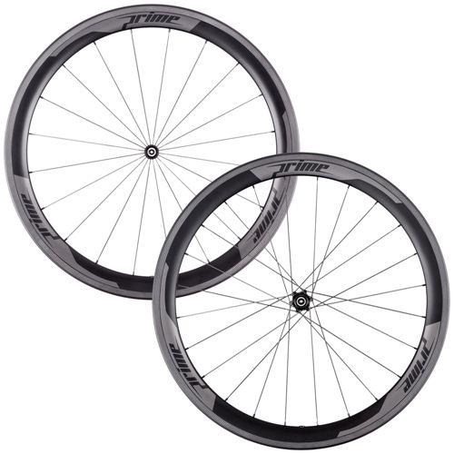 Prime-RP-50-Carbon-Clincher-Wheelset-Internal-Black-Decal-2016-PCC50WSB.jpg