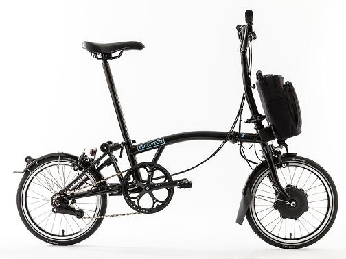 brompton-electric-bike_urbancycling_1.jpeg