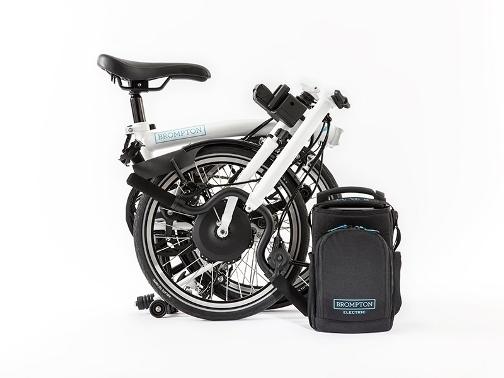 brompton-electric-bike_urbancycling_2.jpeg