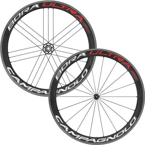 campagnolo-bora-ultra-50-fyhjyhwheelset.jpg