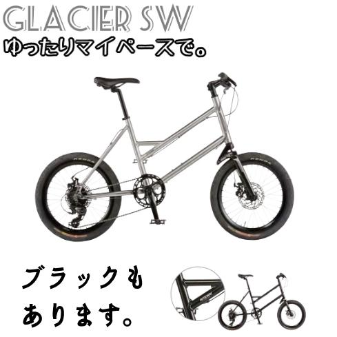 k18rit_glacier-sw.jpg