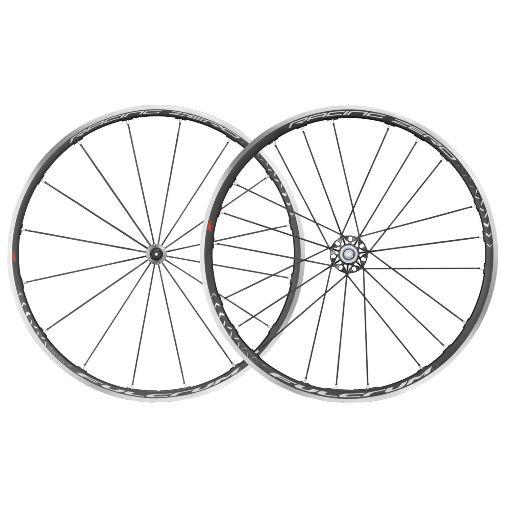 racing-zero-wheelset.jpg