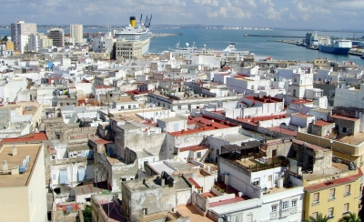 Cádiz,_harbour
