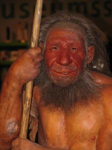 Neandertaler_reconst.jpg