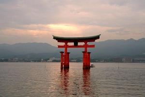 miyajima1.jpg