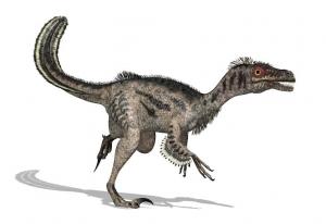 velociraptor_l.jpg