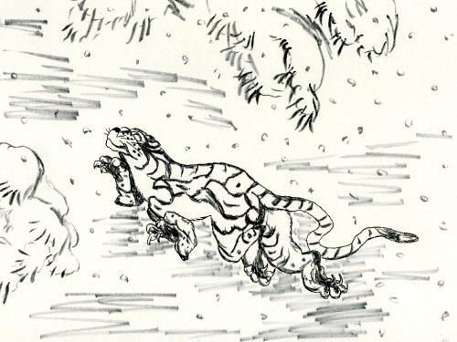 Jkokoro-170820