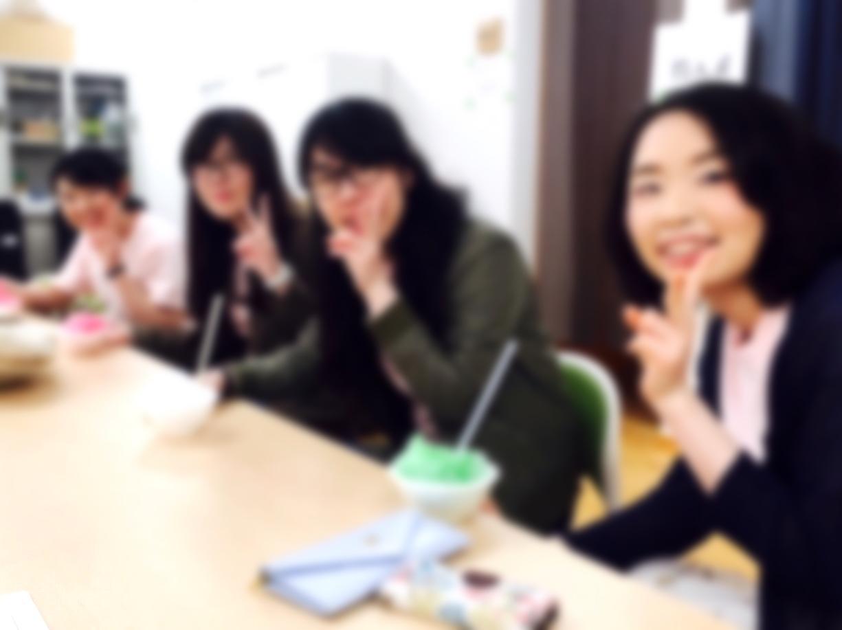 morinobunkasai2017_3