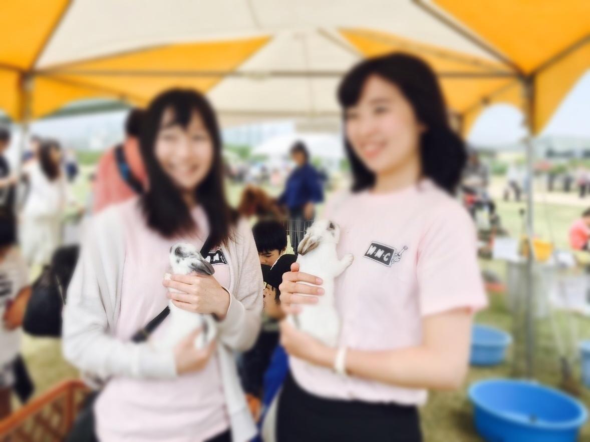 morinobunkasai2017_4
