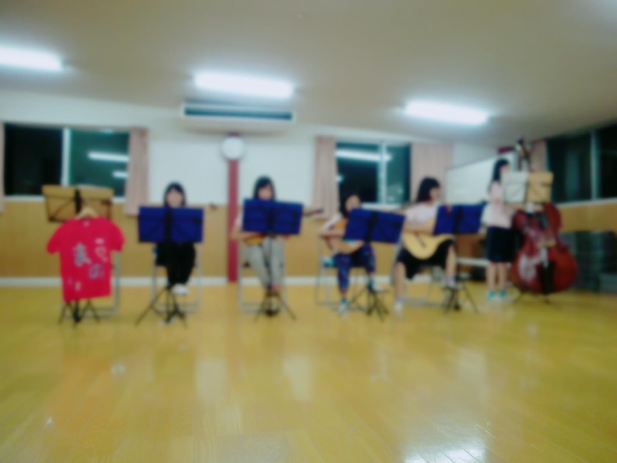 gassyuku_4kaisei